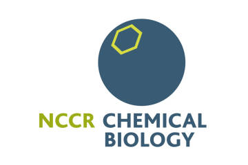 NCCR Chemical Biology