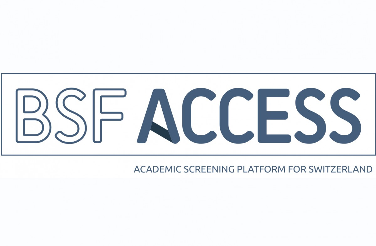 Chemical screening BSF ACCESS