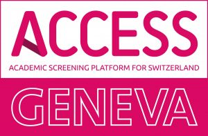 Chemical screening ACCESS Geneva